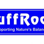 Introducing Jutta's sponsor, Tuffrock